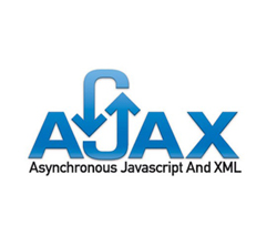 Ajax Web Development & Web Services