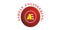 ASHELY ENGINEERING