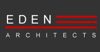 Eden Architects