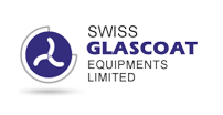 Swiss Glascoat Equipments Ltd.