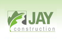 JAY Construction