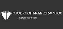 Studio Charan Graphics